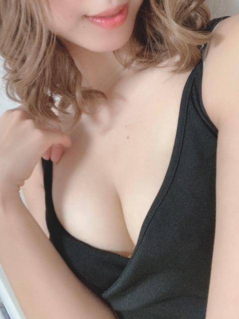 北原あすか Asuka Kitahara
