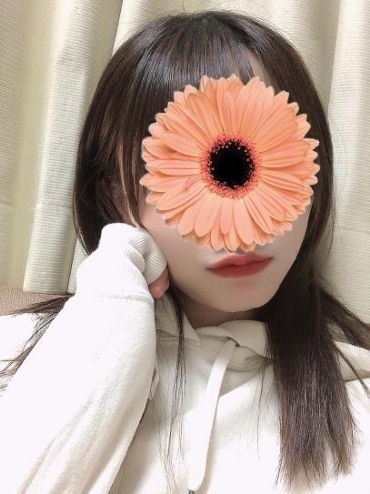 堀井このみ Konomi Horii2