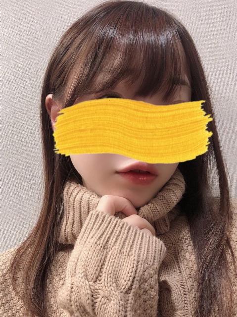 堀井このみ Konomi Horii4