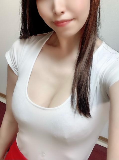 東城エミ Emi Tojo